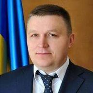 Любомир Вийтович
