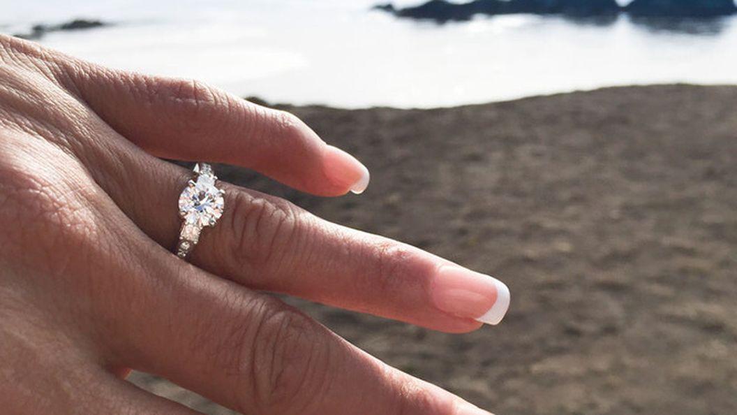 5 мифов о кольцах с бриллиантами
