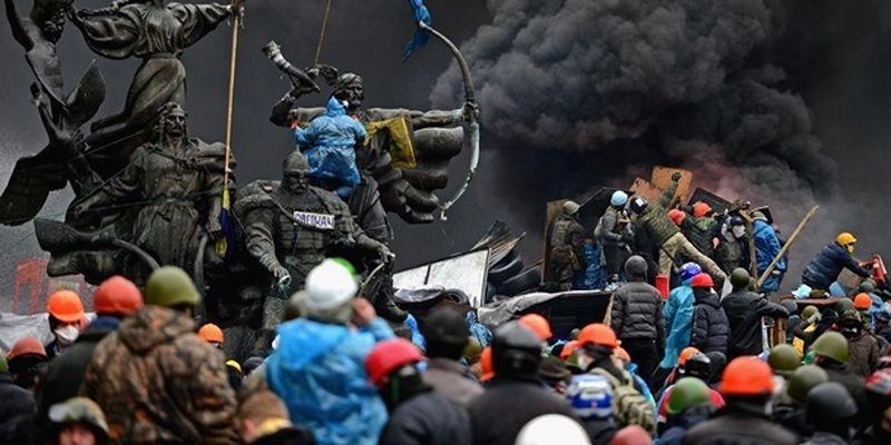 Решения ЕСПЧ по Майдану и Грузии. Что изменят