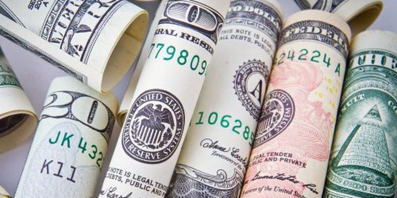 Долар буде зростати: аналітик озвучив прогноз на тиждень