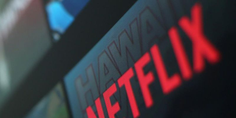 Netflix снимает документальный фильм о белорусских протестах