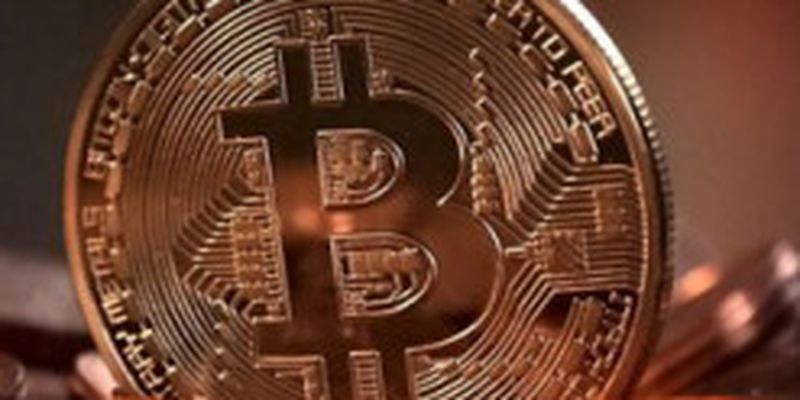 Експерт розкритикував біткоін, назвавши його «фінансовою пірамідою»