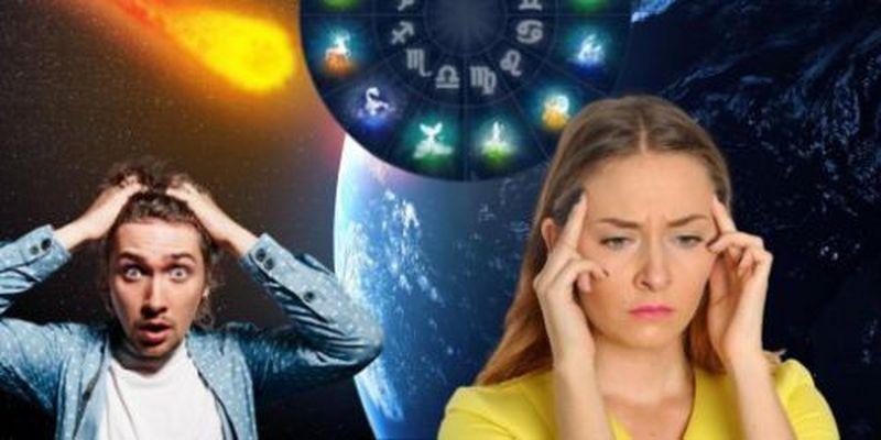 Чем болеют Зодиаки: астрология раскрывает тайны
