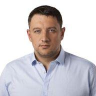 Петр Кузык