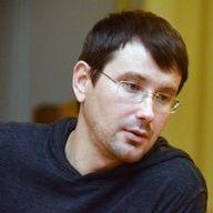 Владислав Содель