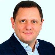 Владимир Федоренко