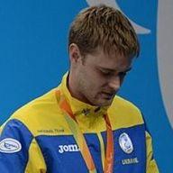 Сергей Клипперт