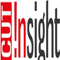 CutInsight