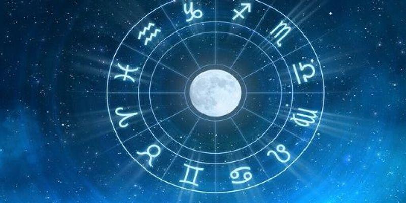 19 октября возрастает склонность к необоснованному риску - астролог