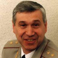Виктор Король
