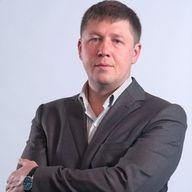 Алексей Бабешко