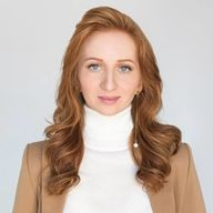 Екатерина Онищенко