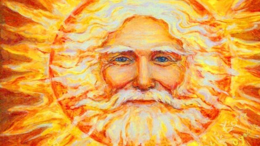 Приметы на 25 июня — Петр Солнцеворот: что категорически нельзя делать в этот праздник