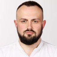 Сергей Гривко