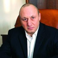 Валентин Ничипоренко