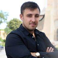 Павел Данильчук