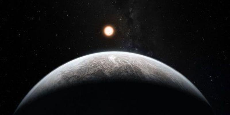 Жодного апокаліпсису: де та як дивитися Великий парад планет 2020