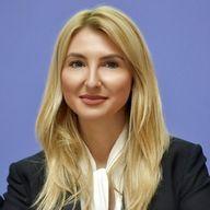 Наталья Бернацкая