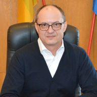 Александр Хлань