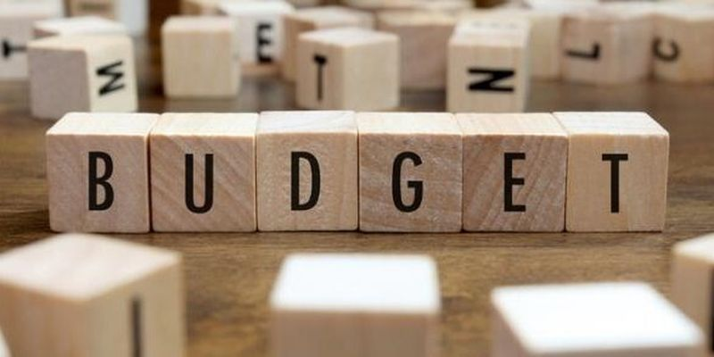 ВР не рассмотрит бюджет-2021 ранее ноября