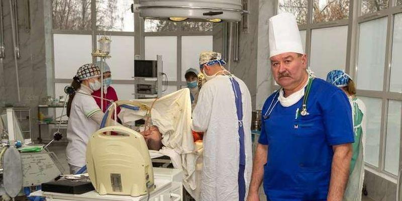 Український лікар визнав, що серед його колег дуже багато Сovid-атеїстів