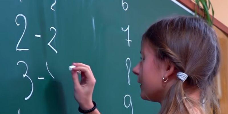 В большинстве украинских школ больше не будет старшеклассников: причина