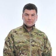 Михаил Ноняк