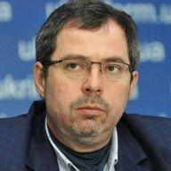 Андрей Юраш