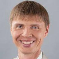 Алексей Урсуленко