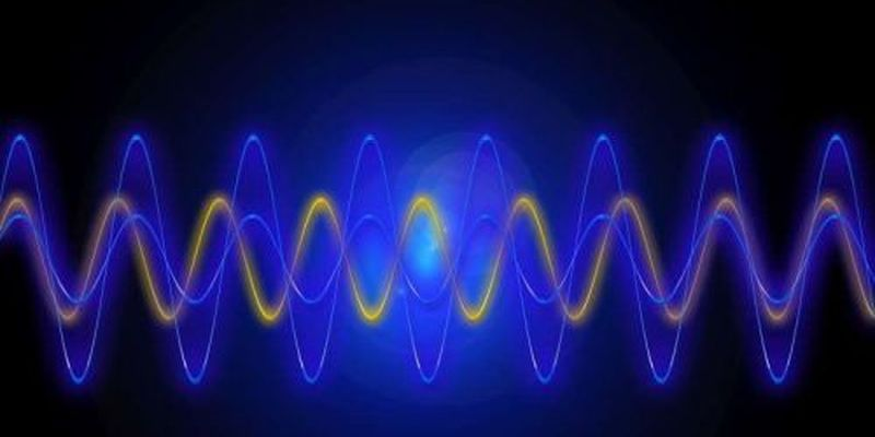 Ученые определили верхний предел скорости звука