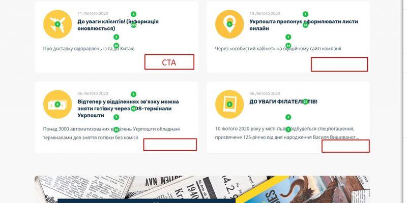 Удобные кнопки и навигация: как сделать сайт, который приносит деньги, а не отпугивает клиентов