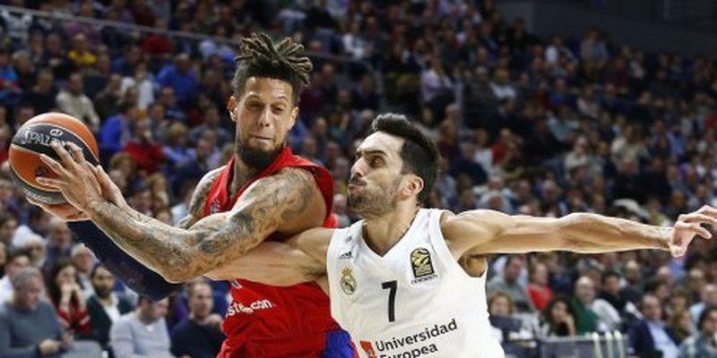 Баскетбольна Суперліга легко поборола міжнародну федерацію