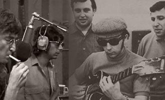 Умер Фил Спектор - легендарный музыкальный продюсер, осужденный за убийство