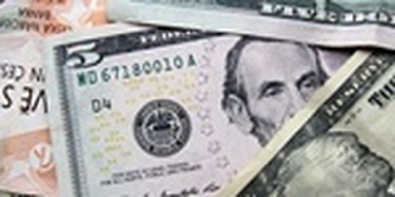 Курс валют на 5 июня: не спешите покупать евро