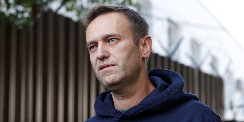 Путин в патовой ситуации: что в России за шумиха вокруг возвращения Навального