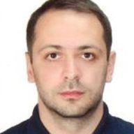Вадим Иоргачев