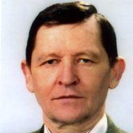 Юрий Федосенко