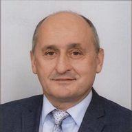 Владимир Ширма