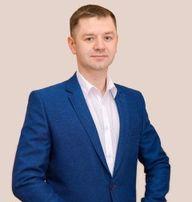 Владимир Левчук