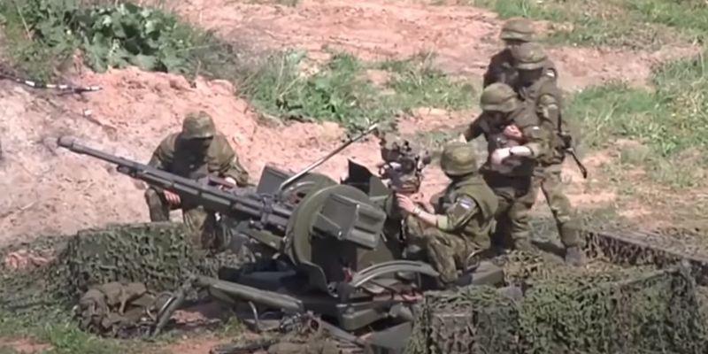 Самые масштабные военные учения НАТО: стартовал Defender Europe 21