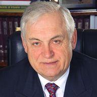Николай Янковский