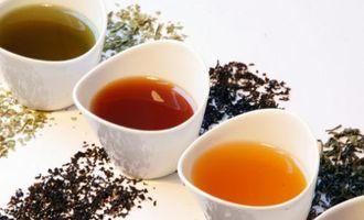 Три самых вредных чая, от которых лучше отказаться навсегда