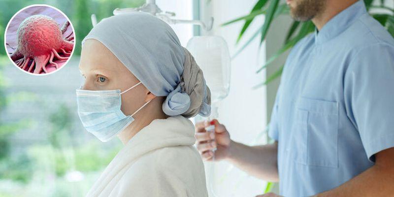 "Медицина празднует победу: ""убита"" распространенная мутация рака"