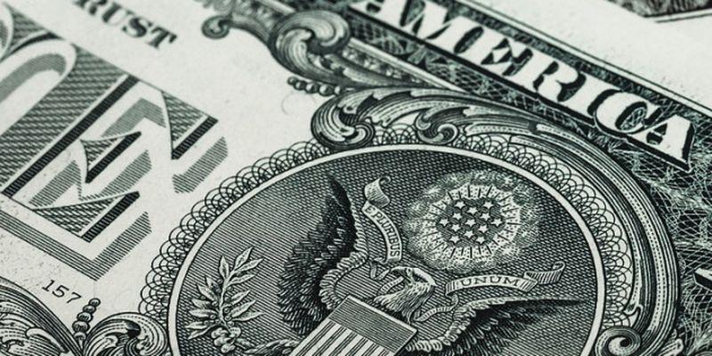 Эксперты ожидают умеренное снижение курса доллара на этой неделе