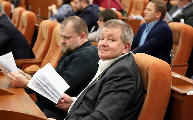 Михаил Кутузов - Фото 2