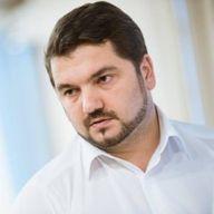 Руслан Рохов