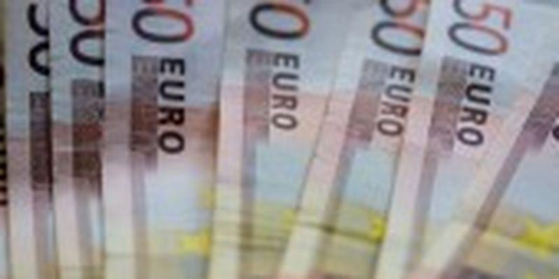 ЄС виділив Україні 105 млн євро на підтримку малого бізнесу і реформ