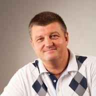 Олег Стукан