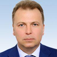 Руслан Лукьянчук