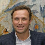 Игорь Пошивайло